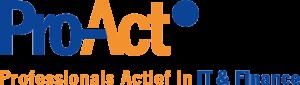 Pro-Act-logo4